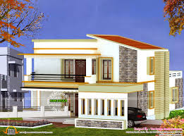 3d View And Floor Plan - Kerala Home Design And Floor Plans The Best Small Space House Design Ideas Nnectorcountrycom Home 3d View Contemporary Interior Kerala Home Design 8 House Plan Elevation D Software For Mac Proposed Two Storey With Top Plan 3d Virtual Floor Plans Cartoblue Maker Floorp Momchuri Floor Plans Architectural Services Teoalida Website 1000 About On Pinterest Martinkeeisme 100 Images Lichterloh Industrial More Bedroom Clipgoo Simple And 200 Sq Ft