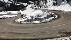 100 Rocky Mountain Truck Driving School Cummins Repower Media Trip Day Two Blog