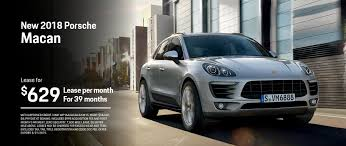 100 Truck Driving Jobs In New Orleans Porsche Of Porsche Pre Owned Luxury Dealership