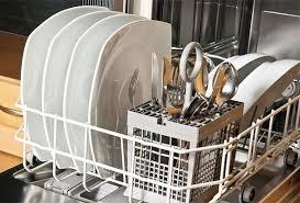 comment nettoyer lave vaisselle p g au quotidien p g au