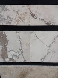 Ideal Tile Paramus New Jersey by Travertine Tile Outlet Garfield New Jersey
