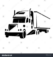 Outline Truck Vector Illustration Can Be Stock Vector (Royalty Free ... Skin Big Mama Tattoo On Tractor Volvo Vnl 670 For American Truck Renault Trucks T High Youtube Monsta Added A New Photo Facebook Thigh Is About 85 By 11 Inches 6 Hours Www Truck Tattoo Laitmercom 1950 Ford Pick Up Picture Lightsout Hiptattoos Truck Monstertruck Ink Glasses Mask Joker On Shoulder Free Semi Tattoos Download Clip Art Tow Mafia Forum Towing Related Tattoos