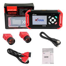 Original XTOOL HD900 Heavy Duty Truck Diagnostic Tool - USD$159.99 ... Universal Diesel Truck Diagnostic Tool Scanner Laptop Kit Product Bosch 3824 Esi Testing Scan Tools F5g Heavy Duty Trucks Light Diesel Engines Diagnostic Launch Heavyduty Supported Brands Europe Heavy Truck Tool Xtool Ps2 Amazoncouk Car Xtool Hd Bluetooth Original Jpro Professional Commercial Vehicle Diagnostics Noregon Nexiq Usb Link Duty Trucks Xtuner Cvd16 12v24v Adapter For Android Obd2cartools Pakistan Hq 125032 Full Set Dpa5 Adaptor No Bt With Software Wizzcom Technologies Xtruck Diagnose Interface