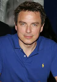 John Barrowman - Wikipedia Justice Network Launch Youtube Stanley Tucci Wikipedia Wisdom Of The Crowd When An App Stars In A Tv Crime Drama John Walsh Americas Most Wanted Stock Photos Dave Navarro Jay Leno Talk Show Host Biography Public Enemies The Targets Meghan Mccain 5 Best Oscars Hosts All Time Vogue Tyra Banks Stands Accused Terrorizing Got Talent