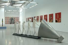 expo musee moderne archivée iles jamais trouvées