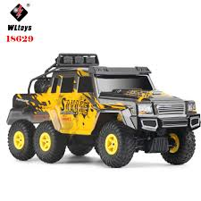 1:18 RC Car WLtoys 18629 Remote Control Racing Truck 6WD Hummer ... Hsp Hammer Electric Rc 4x4 110 Truck 24ghz Red 24g Rc Car 4ch 2wd Full Scale Hummer Crawler Cars Land Off Road Extreme Trucks In Mud H2 Vs Param Mad Racing Cross Country Remote Control Monster Cpsc Nikko America Announce Recall Of Radiocontrol Toy Rc4wd 118 Gelande Ii Rtr Wd90 Body Set Black New Bright Hummer 16 W 124 Scale Remote Control Unboxing And Vs Playdoh The Amazoncom Maisto H3t Radio Vehicle Great Wall Toys 143 Mini Youtube Truck Terrain Tamiya 6x6 Axial