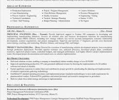 Mediun Size Of Projectagement Elegantager Resume Templates Pdf Format Technical Executive Education Project Management Schulich