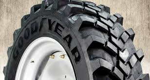 Titan Announces New Versatile Agri Tire, The Goodyear R14 Goodyear Wrangler Dutrac Pmetric27555r20 Sullivan Tire Custom Automotive Packages Offroad 17x9 Xd Spy Bfgoodrich Mud Terrain Ta Km2 Lt30560r18e 121q Eagle F1 Asymmetric 3 235 R19 91y Xl Tyrestletcouk Goodyear Wrangler Dutrac Tires Suv And 4x4 All Season Off Road Tyres Tyre Titan Intertional Bestrich 750r16 825r16lt Tractor Prices In Uae Rubber Co G731 Msa And G751 In Trucks Td Lt26575r16 0 Lr C Owl 17x8 How To Buy