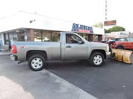 Used 2012 Chevrolet Silverado 1500 LT Other For Sale | Salem, NH ... Automania Hooksett Nh New Used Cars Trucks Sales Service Jses Quality Inc Plaistow Read Consumer Toyota Of Keene Vehicles For Sale In East Swanzey 03446 2016 Tacoma Arrives Laconia September Irwin Manchester Sale Under 2000 Miles And Less Than 2006 Ford F250 Sd 03865 Leavitt Auto Pickups Automallcom Top Chevy For On Hd Gray Pickup Truck Contemporary Chrysler Dodge Jeep Ram Fiat Dealer Portsmouth Certified Gmc Sierra 1500 Tilton Autoserv Outlet