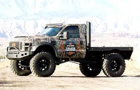 100 Rally Truck For Sale DieselSellerz Home