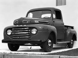 1948 Ford F-1 Pickup Truck Retro Wallpaper | 2048x1536 | 104780 ... 1950 Chevrolet 3100 Pickup Hp 3104 Truck Retro G Wallpaper Gaz 93 Soviet Truck History Of Automobile Industry Retro Vintage Food Trucks Cversion And Restoration The Blazer K5 Is You Need To Buy Nashvilles Original Shaved Ice Show 2017 Wwwtruckblogcouk 1951 Classic Video Chevy Youtube Monster Truck Picture Tread Clodtalk 1 Rc Photo Red Ford 1940 V8 Cars Metallic 1152x864 1921 Modeltt Delivery Milk Food Creating The Ultimate Raptor Fordtruckscom