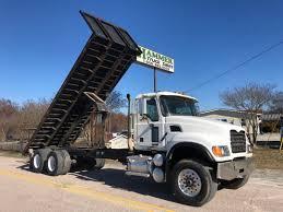 100 Used Log Trucks For Sale Flatbed CommercialTruckTradercom