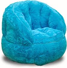Heritage Kids Toddler Rabbit Bag Chair, Teal Bean Fur Nwvbyr2676 ... Bean Bag Chairspagesepsitename Kids Bean Bags King Kahuna Beanbags Reading Lounge Chair Pink Target Bag Gardenloungechairs Thunderx3 Db5 Series Gaming Beanbag Cover Temple Webster Fascating Nook Ideas For Renohoodcom Hibagz Review Cheap Gamerchairsuk Chairs White Large Tough And Textured Outdoor Bags Tlmoda Giant Huge Extra Add A Little Kidfriendly Seating To Your Childs Bedroom Or