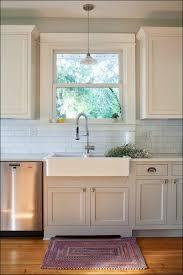 Ikea Domsjo Double Sink Cabinet by Kitchen Room Wonderful Ikea Farmhouse Sink 24 Ikea Farmhouse