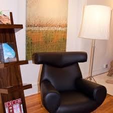 mobilia contemporary furniture 23 photos 17 reviews home
