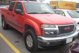 Gmc Canyon Wikipedia | Car Reviews 2018 Chevrolet Titan Wikipedia 1954 Chevy Truck Wiki 1931418 Metabo01info Gmc Syclone Forza Motsport Wiki Fandom Powered By Wikia And Chevy Slim Down Their Trucks 20 Inspirational Images Gmc New Cars And Wallpaper Semi Truck Horn For Pickup Towing Gta File68 Ck Centropolis Laval 10jpg Wikimedia Commons 1956 3100 Task Force Gmcsierrac3photo6133soriginaljpg Savana Info Pictures Specs More Gm Authority General Motors Discussing Jeep Wrangler Challenger For The