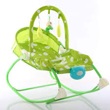 Amazon.com: WY-Tong Baby Seat Baby Rocking Chair, Kid's Baby ... Boston Nursery Rocking Chair Baby Throne Newborn To Toddler 11 Best Gliders And Chairs In 2019 Us 10838 Free Shipping Crib Cradle Bounce Swing Infant Bedin Bouncjumpers Swings From Mother Kids Peppa Pig Collapsible Saucer Pink Cozy Baby Room Interior With Crib Rocking Chair Relax Tinsley Rocker Choose Your Color Amazoncom Wytong Seat Xiaomi Adjustable Mulfunctional Springboard Zover Battery Operated Comfortable