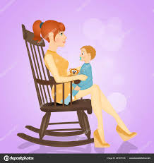 Mother Baby Rocking Chair — Stock Photo © Adrenalina #251670156 Lichterloh Baby Rocking Chair Czech Republic Stroller And Rocking For Moving Sale Qatar Junior Baby Swing Living Electric Auto Swing Newborn Rocker Chair Recliner Best Nursery Creative Home Fniture Ideas Shop Love Online In Dubai Abu Dhabi Pretty Lil Posies Mckinleys Rockin Other Chairs Child Png Clipart Details About Girls Infant Cradle Portable Seat Bouncer Sway Graco Pink New Panda Attractive Colourful Branded Alinium Bouncer Purple Colour Skating