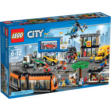 LEGO City Town City Square #60097 Lego City Charactertheme Toyworld Amazoncom Great Vehicles 60061 Airport Fire Truck Toys 4204 The Mine Discontinued By Manufacturer Ladder 60107 Walmartcom Toy Story Garbage Getaway 7599 Ebay Tow Itructions 7638 Review 60150 Pizza Van Jungle Explorers Exploration Site 60161 Toysrus Brickset Set Guide And Database City 60118 Games Technicbricks 2h2012 Technic Sets Now Available At Shoplego