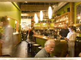 The 38 Essential Portland Restaurants July 2011
