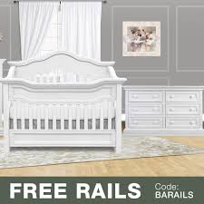 Baby Changing Dresser With Hutch by Baby Appleseed 2 Piece Nursery Set Millbury 3 In 1 Convertible