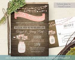 How to Print Wedding Invitations Inspirational Digital Invitation