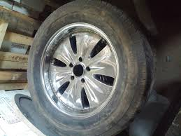 20 INCH 5*135 $250 For Sale In Toronto, ON | Rim And Tire Pro (416 ... Michelin Pilot Sport 4s 20 Tires For Tesla Model 3 Evwheel Direct Dodge 2014 Ram 1500 Wheels And Buy Rims At Discount Porsche Inch Winter Wheels Cayenne 958 Design Ii With Wheel Option Could Be Coming Dual Motor Silver Slk55 Mercedes Benz Replica Hollander 85088 524 Ram 2500 Hemi With Custom Inch Black Off Road Rims 042018 F150 Fuel Lethal 20x10 D567 Wheel 6x13512mm Offset 2006 Ford F250 Dressed To Impress Diesel Trucks 8lug Magazine Dodge Ram Questions Will My Rims Off 2009 Wheel And Tire Packages Vintage Mustang Hot Rod Bbs Chr Set Bmw F Chassis D7500077chrtipo Addmotor Motan M150 Folding Black Fat Tire Ebike Free