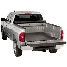 Lund Bed Extender by Bed Liners U0026 Extenders Auto U0026 Atv At Mills Fleet Farm