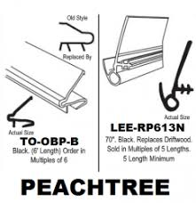 Peachtree Patio Door Glass Replacement by Peachtree Peach Tree Window Parts Patio Door Parts U0026 Hardware