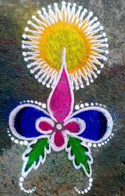 Pin By Rupali Pawar On Rangoli Design | Pinterest | Rangoli Designs Best Rangoli Design Youtube Loversiq Easy For Diwali Competion Ganesh Ji Theme 50 Designs For Festivals Easy And Simple Sanskbharti Rangoli Design Sanskar Bharti How To Make Free Hand Created By Latest Home Facebook Peacock Pretty Colorful Pinterest Flower 7 Designs 2017 Sbs Your Language How Acrylic Diy Kundan Beads Art Youtube Paper Quilling Decorating