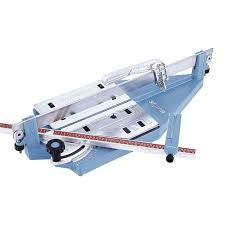 for hire hand tile cutter 24hr bunnings warehouse