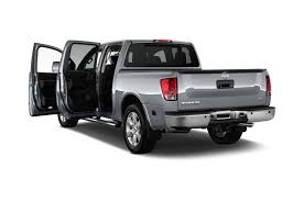 2013 Nissan Titan Reviews And Rating | MotorTrend