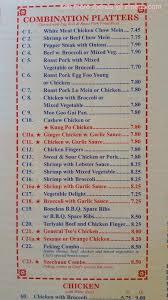 Peking Kitchen Classy Decor Cf Indeliblepieces