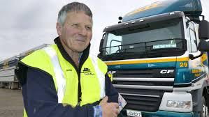 100 Truck Driving Jobs In Hawaii Shortage Of Truck Drivers Worries Industry Leaders Stuffconz