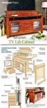 Diy Gun Cabinet Plans by 377 Best New Wood Project Images On Pinterest Wood Projects