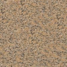 Slab Granite Brazil Gold Marble Texture Seamless 02190