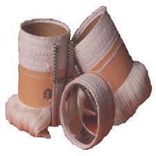 shop kerosene heater parts accessories at lowes com