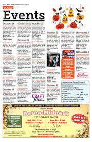 10-16-17 Pages 1 - 28 - Text Version | AnyFlip The Gator Gazette Give Sanction To 7 Letters Wattnewis Star City Schools 10818 Pages 1 24 Text Version Anyflip Best Iphone And Android Casinos For Australians Terms Cditions Chuck E Cheese Offer Lifetouch Inc Mylifetouch Hashtag On Twitter Yearbook Clipart Web Coupons Go Banas Transparent Cartoon Free Viborghurley School District