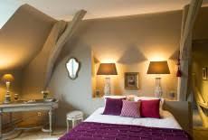 chambre d hote à blois chambres d hotes de charme près de tours et blois près des chateaux