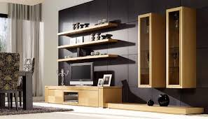 Latest Room Furniture Designs Home Deco Plans