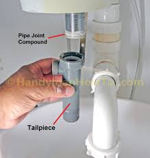 Bathtub Drain Stopper Removal Tool by How To Replace A Pop Up Sink Drain Remove The Old Drain
