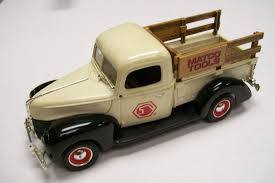 Ertl 1940 Ford Pickup Truck Advertising Matco Tools Wood Rails ... 2015 Olympian C9 Generator For Sale In Ciudad Obregon Ironsearch Matco Tool Box Rock City Cycles The Daily Mechanic Matco Truck Tour And Vacuum Pumpy Youtube Images Collection Of Matco Tool Cart Odds N Ends 2008 Caterpillar 740 Ejector Articulated Empresas Rare 1750 Ertl Tools 1955 Chevy Stepside Pickup 1 18 Ebay 3 Car Set Don Garlits Museum Drag Racing Tool Logo Tie Tack Lapel Hat Pin Mechanic Car Truck Snap On Automotive Franchise Opportunities Saga