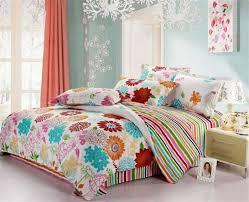 Ideas for Teen Girl Bedding Sets