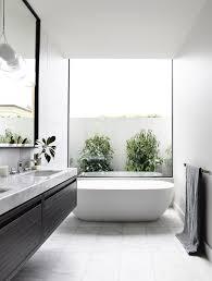 100 Minimalist Contemporary Interior Design Awardwinning Ers Bayside Apartments