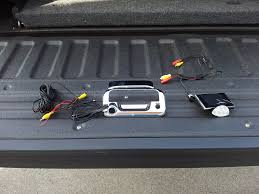 DIY Backup Camera Cheap ! - Ford F150 Forum - Community Of Ford ... Best Aftermarket Backup Cameras For Cars Or Trucks In 2016 Blog Reviews On The Top Backup Cameras Rv Gps Units 2018 Waterproof Camera And Monitor Kit43 Inch Wireless Truck Rear View Veipao 8 Infrared Night Vision Lip Trunk Mount Echomaster In Dash Ipad With Back Up Youtube Vehicle Amazoncom Pyle 24g Mobile Video Surveillance System Yada Bt54860 Digital Monitor Review Car Guide Dodge Ram Camera 32017 Factory Ingrated Oem Fit