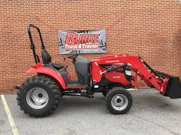 2017 Mahindra 1533 Shuttle For Sale In Waynesboro, GA | Burke Truck ... Roxor Mahindra Automotive North America Used Trucks For Sale Buy Prices India Bolero Wikipedia Diesel Pickup Truck Reviewed Bus Launch In Sri Lanka Jeeto The Best City Mini In Mahindras Usps Mail Protype Spotted Stateside Offroad Utvs Side By Sides Sxs Utility Vehicles Lvo Trucks Deliveries October 2011 Vehicle Autobics Willys Reborn Offroadonly 4x4 Reinvents Classic