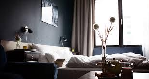 natürlicher schwund in hotels holländer lassen glühbirnen