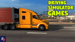 Top 10 Truck Driving Games For Android Top 5 Best Free Truck Driving ... Small Truck Games Download Alive 3d Parking Hd Android Apps Army Driver Cargo Game Android Badbossgameplay 18 Wheeler Driving Games Download Euro Simulator 2 Pc Free For Pc Hp2050a Uphill Gold Transporter Truck Driving Game Forklift Truck Driver V133219s 65 Dlc Torrent 3d 2017 Gameplay Heavy By Dynamic Eretimento Ltda 4