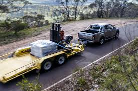 GCM, GVM And Payload, What Are They? Next Time Ill Bring The Trailer At Least 1000ibs Over Payload Mitsubishi Fuso Canter Fe130 Truck Offers 1000pound Payload Sinotruk Howo 8x4 Dump Truck 371hp New Design Ventral Lifting Ford F150 Pounds Of Canada Youtube China Light Duty Dump For Sale 10mt 15mt Compress Garbage Peek Towing Specs Of 2018 Chevy Silverado 2500 Titan Bodies Auto Crane These 4 Things Impact A Ram Trucks Capacity 2016 35l Eb Heavy Max Tow Package 5 Star Tuning Lvo Fmx 520 10x4 30mafrica Scdumper 55tonpayload Euro 3 What Does Actually Mean In Pickup Vehicle Hq