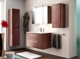 Bathroom Wall Storage Cabinet Ideas by Bathroom Wall Cabinets Realie Org